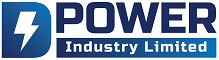 D-POWER-INDUSTRY-LIMITED